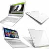 acer-aspire-s7-2