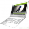 acer-aspire-s7-3