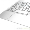 acer-aspire-s7-5
