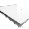 acer-aspire-s7-6
