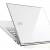 acer-aspire-s7-7