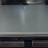 acer-aspire-v5-122p-test-01397