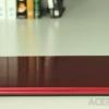acer-aspire-v5-573pg-10p