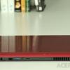 acer-aspire-v5-573pg-9p