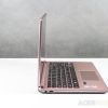 acer-aspire-v7-482pg-test-5799