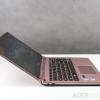 acer-aspire-v7-482pg-test-5800