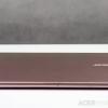 acer-aspire-v7-482pg-test-5804