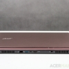 acer-aspire-v7-482pg-test-5806