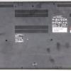 acer-aspire-v7-482pg-test-5809