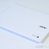acer-chromebook-13-test-2819