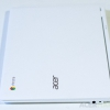acer-chromebook-13-test-2820