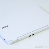 acer-chromebook-13-test-2821