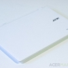 acer-chromebook-13-test-2826