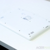 acer-chromebook-13-test-2828