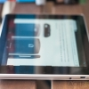 acer-iconia-a1-810-test-01087
