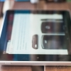 acer-iconia-a1-810-test-01089