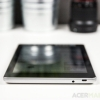 acer-iconia-a1-811-3g-test-5202