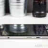 acer-iconia-a1-811-3g-test-5206