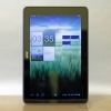 acer-iconia-tab-a211-11p