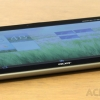 acer-iconia-tab-a211-12p