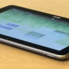 acer-iconia-tab-a211-13p