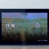 acer-iconia-tab-a211-14p