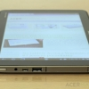 acer-iconia-tab-a211-15p