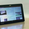 acer-iconia-tab-a211-16p
