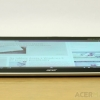 acer-iconia-tab-a211-17p