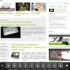 acer-iconia-tab-a211-38p
