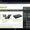 acer-iconia-tab-a211-28p