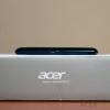 acer-iconia-tab-b1-a71-01