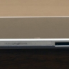 acer-iconia-tab-w510-test-17p