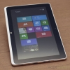 acer-iconia-tab-w510-test-18p