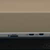 acer-iconia-tab-w510-test-22p