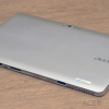 acer-iconia-tab-w510-test-23p