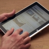 acer-iconia-tab-w510-test-14p