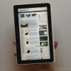 acer-iconia-tab-w510-test-15p