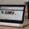 acer-iconia-tab-w510-test-6p