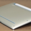acer-iconia-tab-w510-test-8p