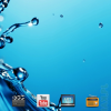Acer Liquid E2 - oprogramowanie