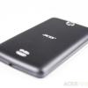 acer-liquid-z3-test-5991