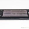 acer-liquid-z3-test-5993