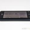acer-liquid-z3-test-5995