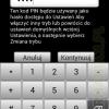 screenshot_2013-11-17-21-01-42