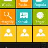 screenshot_2013-11-17-21-02-55