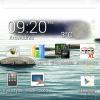 screenshot_2013-11-17-21-20-15