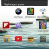 screenshot_2013-11-17-21-20-19
