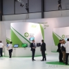 acer-booth-1