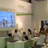 acer-booth-2
